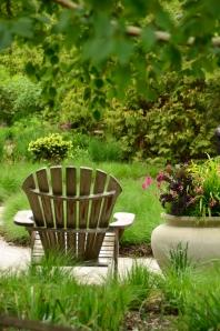 Olbrich Gardens 145